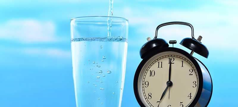 How Long are Well Water Tests Good?